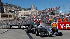 Grand Prix 2015 Barcelona Monaco And Montr 233 Al Victor