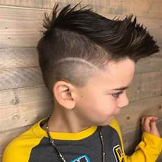 haircut style for kids 2019 hair style kids