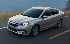 2020 subaru legacy welcome to the all new 2020 subaru legacy for all