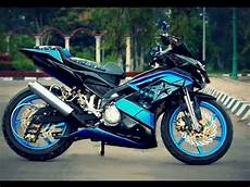 Mx 135 Modif by Modifikasi Yamaha Jupiter Mx 135