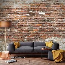 Papier Peint Panoramique La D 233 Co Murale Tendance
