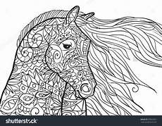 coloring pages with s illustration