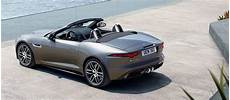 2019 jaguar convertible 2019 jaguar f type convertible info jaguar cincinnati