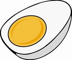 ᐅᐅ Eier Noch Gut So Finden Sie Es Am Schnellsten Raus