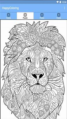 color by number coloring pages 18053 paint by number happy color pixel coloring pages animal coloring pages coloring books