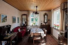 das kolonialstil wohnzimmer es muss nicht immer modern sein haus und m 246 bel