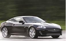 jaguar xk 2012 bolide guide auto