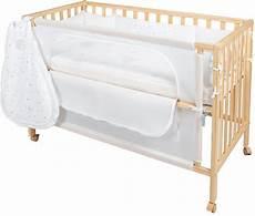 roba 174 babybett 187 room bed safe asleep 174 sternenzauber