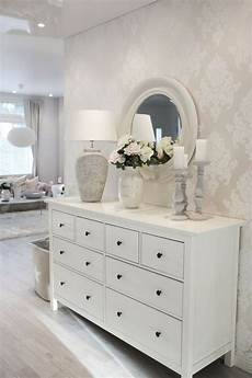This Hallway Looks Great The Use Of An Ikea Hemnes