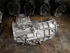 free car repair manuals 1995 jeep wrangler transmission control jeep manual transmission 5 speed replacement engine parts find engine parts replacement