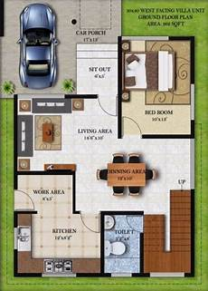east facing duplex house plans wonderful house plans north east facing luxury 50 fresh