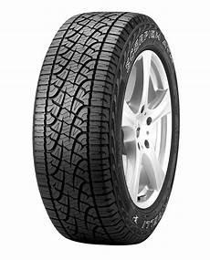 pneu pirelli scorpion atr letra branca 205 60 r15 91h