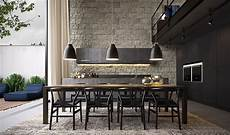 sala da pranzo design 30 idee per arredare una sala da pranzo moderna