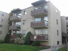 Apartment Buildings For Sale Peterborough Ontario by Large Apartment Building For Sale