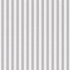 weiß graue tapete streifen grau wei 223 tapete rasch textil fleur