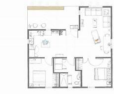 20k house plans 20k ann s home rural studio