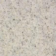 imperial white granite indian granite granite