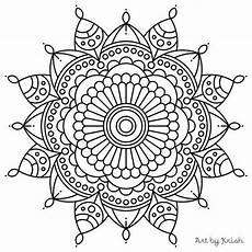 mandala worksheets free 15920 106 printable intricate mandala coloring pages by krishthebrand mandala coloring pages