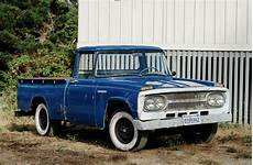 toyota stout for sale no reserve 1967 toyota stout project for sale on bat