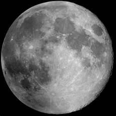Woher Weiss Wie Weit Der Mond Entfernt Ist