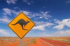 Introduction To Australia A Brief Guide For All Travellers