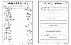develop fine motor skills with these free pre writing worksheets