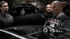 Fast Furious 6 Fast Furious 6 Review And Rating