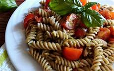 alimentazione settimanale alimentazione per bulimici