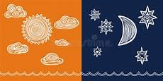 estrella y nube de la de sun ilustraciones stock vectores y clipart 176 ilustraciones