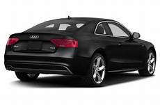 2014 audi a5 specs safety rating mpg carsdirect