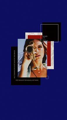 Wallpaper Lock Screen Aesthetic Pictures