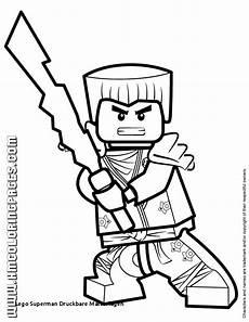 Lego Ninjago Ausmalbilder Zane Ninjago Zane Ausmalbilder Das Beste Zane Ninjago