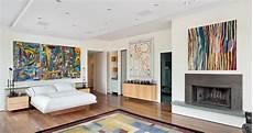 quadri moderni per soggiorno come arredare con i quadri moderni piccola guida alla