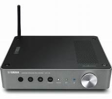 buy yamaha wxc 50 wireless pre lifier silver free