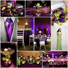 purple and green wedding in 2019 purple green wedding wedding colors pink wedding theme