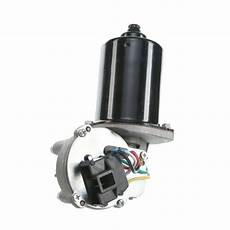 repair windshield wipe control 1992 plymouth acclaim parking system windshield wiper motor for eagle plymouth chrysler dodge ram 1500 2500 1989 1996 ebay