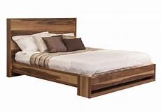 base de lit 60 lit en bois moderne lit bois et base de