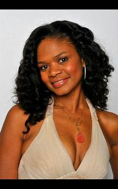 Cicely Tyson Daughter Cicely Tyson S Daughter Kimberly Elise Celebrities