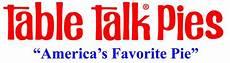 table talk pies america s favorite pie
