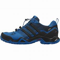 adidas terrex adidas outdoor terrex r gtx hiking shoe s ebay