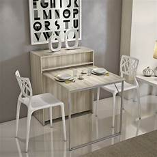 tavolo da letto mobile con tavolo e letto a scomparsa link letto 538 a