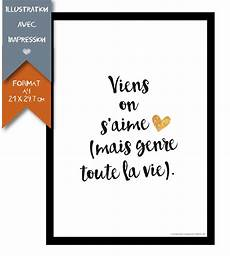 affiche pour cadre poster collection wedding affiches illustrations
