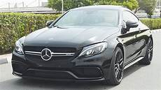 mercedes 8 coupe mercedes c 63 coupe amg s v8 biturbo gcc specs with
