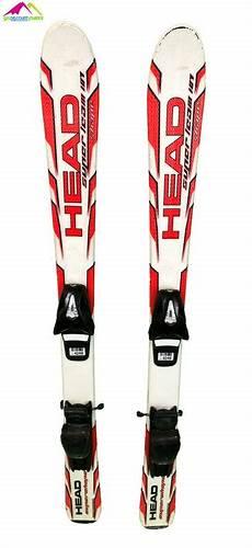 Ski Junior Ski Discount 34