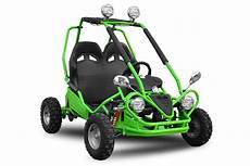 elektro kinder elektro kinder buggy 36 volt motocross kindermotorrad