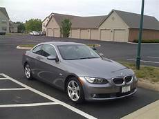 bmw 3er 2007 boricua bimmer 2007 bmw 3 series specs photos