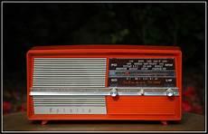 poste de radio vintage radios vintage vintage 50 s 60 s 70 s 80 s