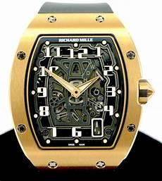 whc speed richard mille rm067 01 flat 18k gold gr