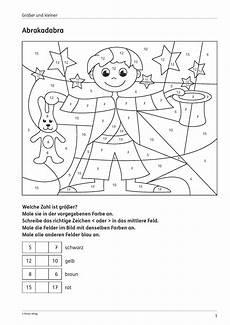 grundschule unterrichtsmaterial mathematik zahlenraum bis 100
