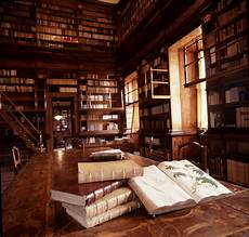 librerie inglesi roma 1000 images about wonderful libraries on